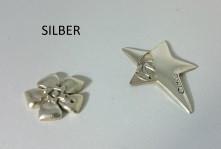 Silber High Speed 75 G. /L.