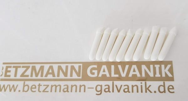 Ersatzfilze Galvano Pen
